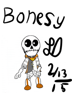 Raiding With Visual Aids furthermore Quot Penor Quot Uncolored 245504468 also 333547916122418048 as well  also Bonesy Bomber. on spawn me