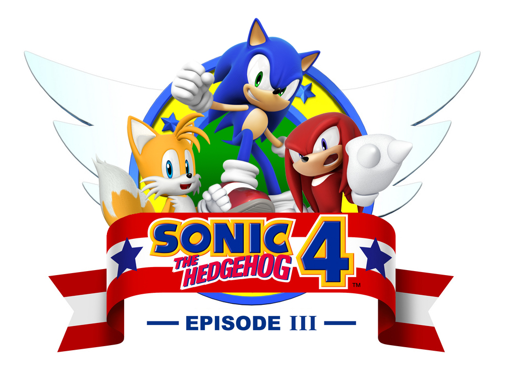 sonic the hedgehog 4 episode iii sonic fanon wiki fandom powered by wikia. Black Bedroom Furniture Sets. Home Design Ideas