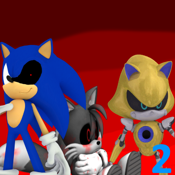 Five nights at sonic s 2 sonic s arcde land fnas wiki fandom