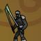 Sinjid's Shadow Thumbnail