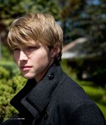Sterling-knight-vancouver-gorgeous-05