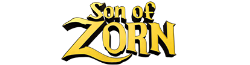 Son of Zorn Wikia
