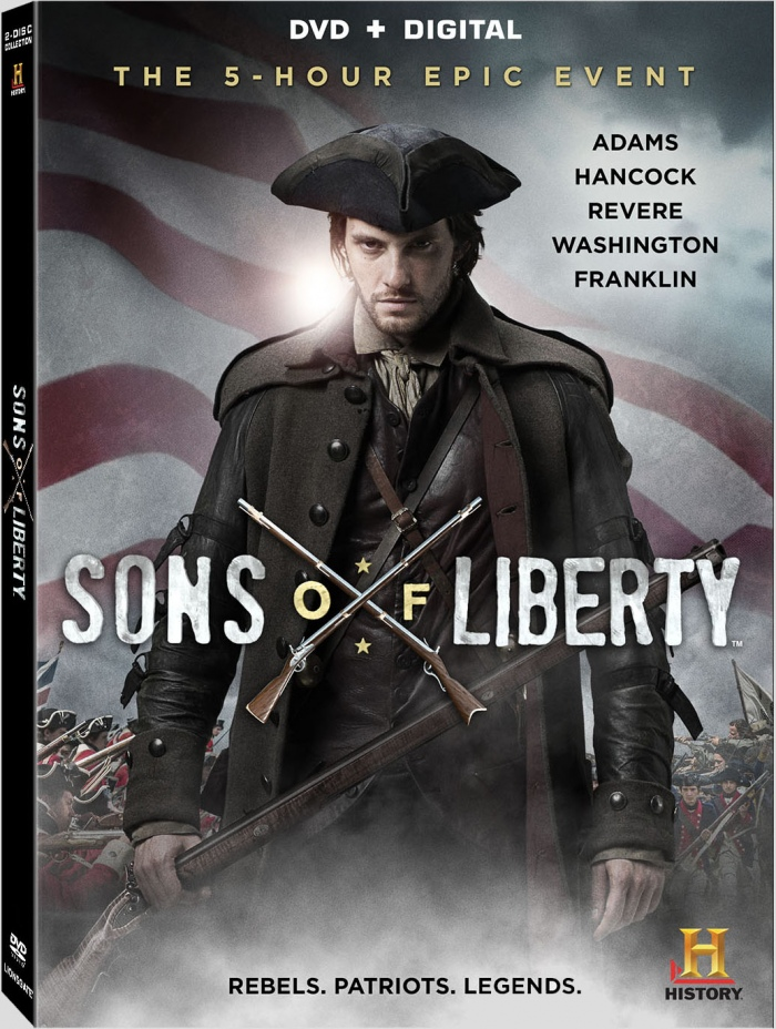 Sons_of_Liberty_Season_1_DVD_front_cover_2.jpg