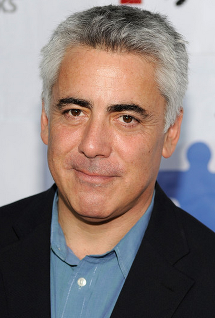 adam arkin george clooneyadam arkin lab, adam arkin george clooney, adam arkin imdb, adam arkin, adam arkin fargo, adam arkin sons of anarchy, adam arkin berkeley, adam arkin wiki, адам аркин, adam arkin actor, adam arkin wikipedia, adam arkin director, adam arkin facebook, адам арын ойлайды, adam arkin northern exposure, adam arkin busting loose, adam arkin movies and tv shows, adam arkin net worth, adam arkin szpital dobrej nadziei, adam arkin west wing
