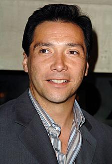 Benitomartinez