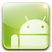 Android Icon 150px