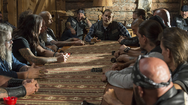 Tacoma Back Pages >> Salvage | Sons of Anarchy | FANDOM powered by Wikia