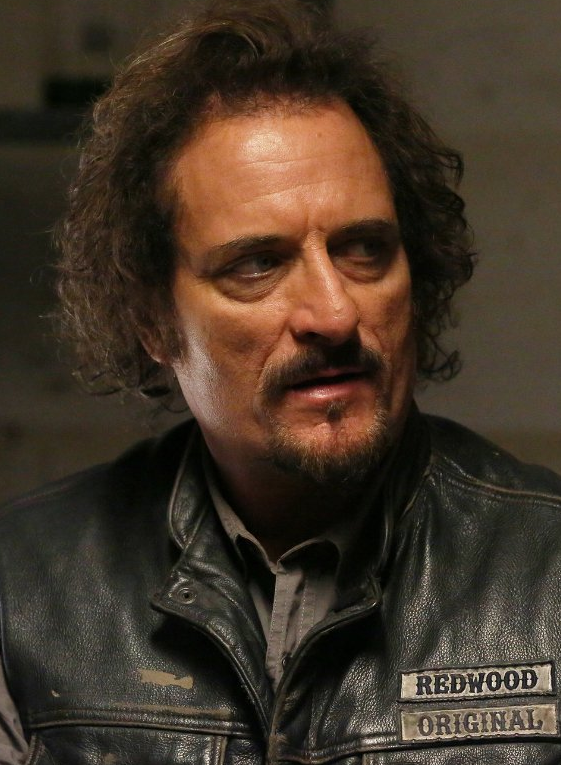 Tig Sons Of Anarchy Gay Pics Download