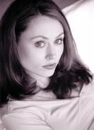 Margot Demeter (2)