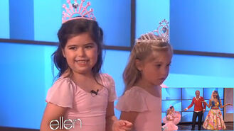 949230-sophia-grace-brownlee-1-