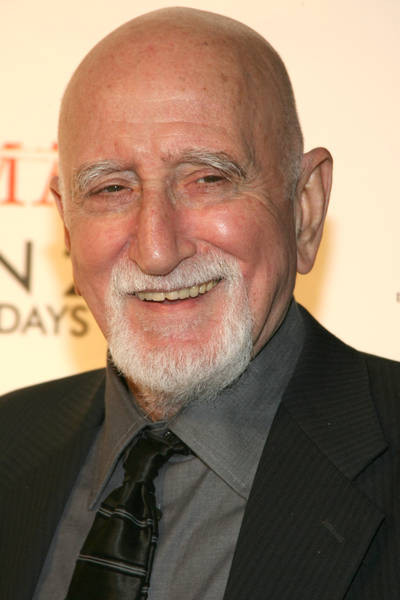 dominic chianese homemade wine