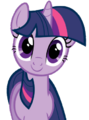 Thumbnail for version as of 01:03, April 7, 2013