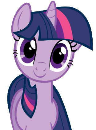 File:TwilightWB.png