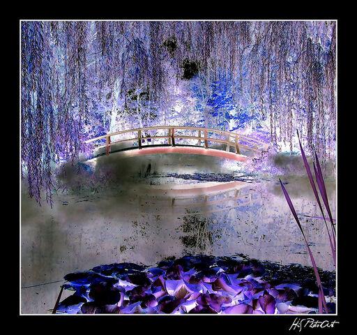 File:Magic pond bridge.jpg