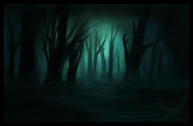 File:Dark.jpg