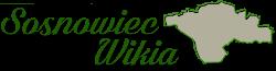 Sosnowiec Wikia