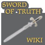 File:Logo sword.png