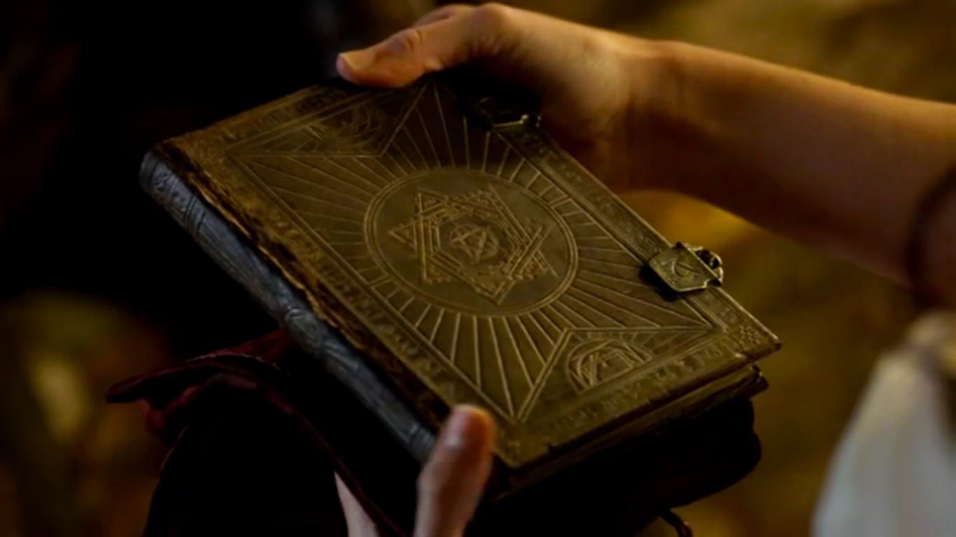 Books, Bytes, and Bridges: Libraries and Computer Centers in Academic