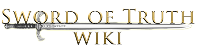 File:Sword of Truth Wiki.png
