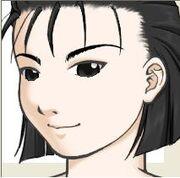 Nanami Nishida