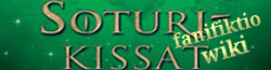 Soturikissat fani Wiki