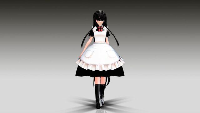 File:3DRender.jpg