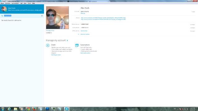 File:Broken Skype.png