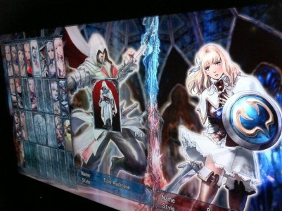 File:Soul-Caliber-V-Ezio-401x300.jpg