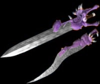 File:Soul Edge Swords.jpg