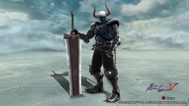 File:Demon Sanya 03.png