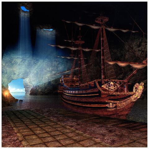 File:Pirates\' Alcove.jpg