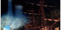 Pirate's Alcove
