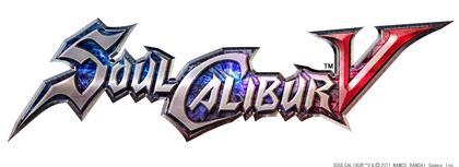 File:Soulcaliburx-wide-community.jpg