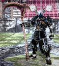 Demon Sanya SC4 26