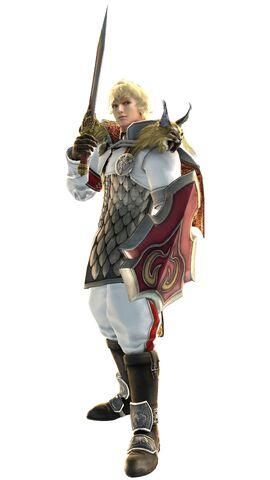 File:Soulcalibur-v 2011 06-07-11 016.jpg