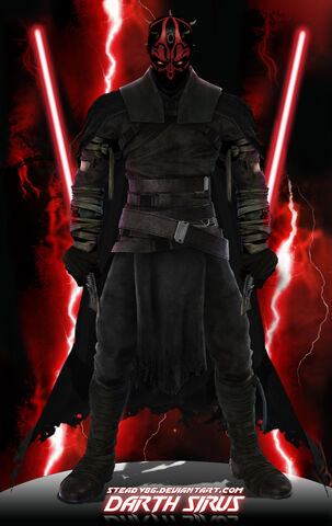 File:1787467-darth sirus zabrak by steady86.jpg