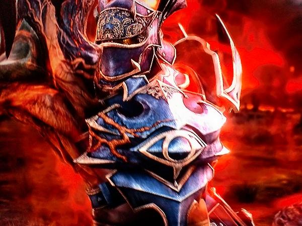 File:Chaos Omega.jpg