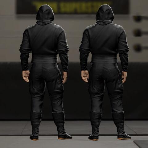 File:Black Ninja WWE2K16 02.JPG