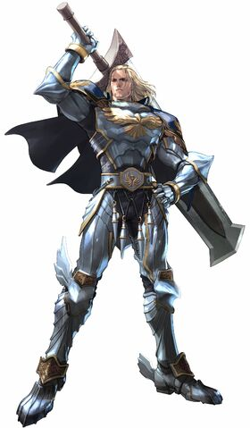 File:Soul-Calibur-Lost-Swords-3.jpg