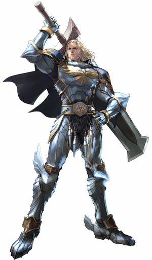 Soul-Calibur-Lost-Swords-3