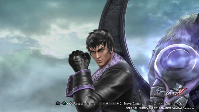 File:Soul calibur v best z w e i custom by funamotokokonoe-d64v00r.jpg