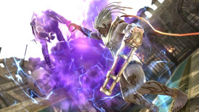 File:Soulcaliburv9.jpg