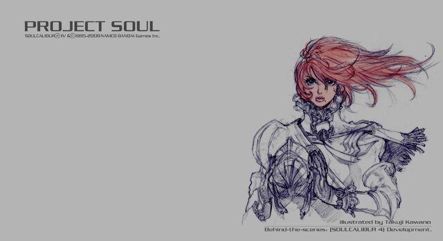 File:Hilde (Project Soul) 2.jpg