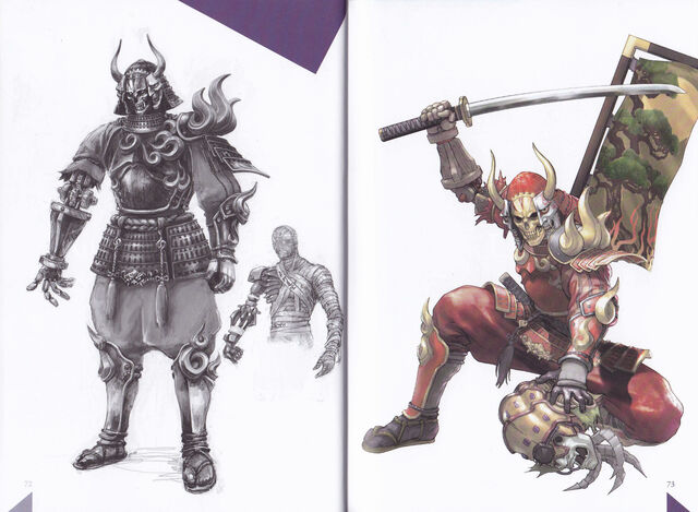 File:Yoshimitsu SC5 Artbook.JPG