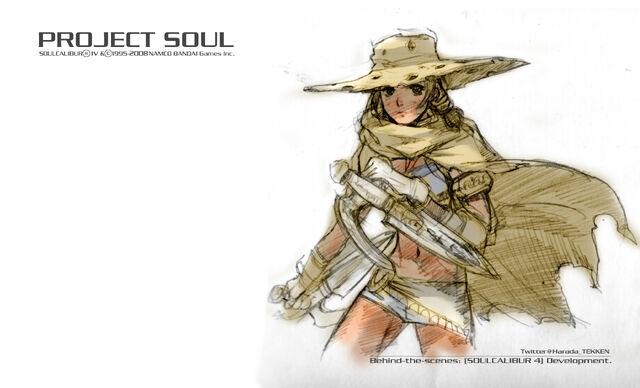 File:Talim (Project Soul).jpg