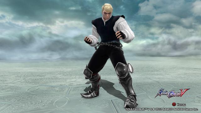 File:Demon Sanya (Human Form) 7.png