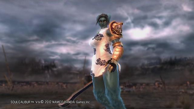 File:Carmella Battle 01.JPG