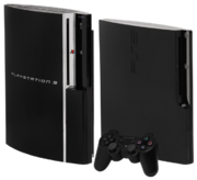657px-PS3Versions-1-