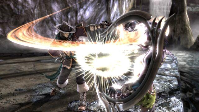 File:Soulcalibur-V 2011 10-20-11 016.jpg