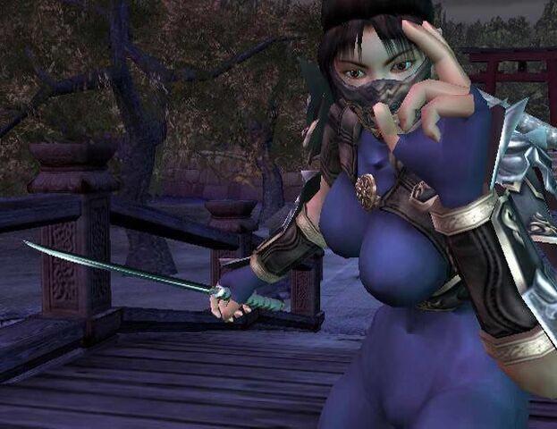 File:Soulcalibur352.jpg